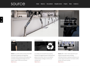 crouch end media source consulting