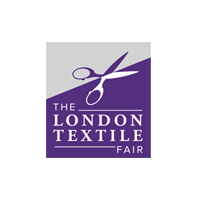 the london textile fair