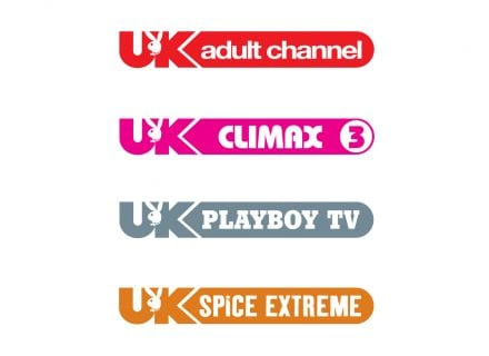 crouch end media uk on demand logos