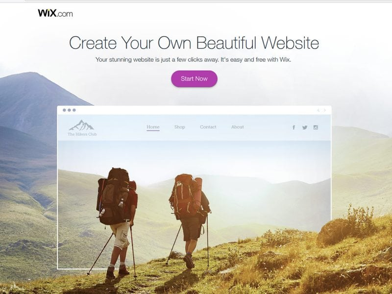 crouch end media the free wix seo guide